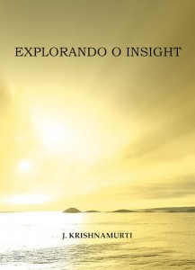 exploinsight
